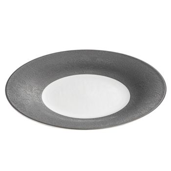 Michael Aram - Cast Iron Tidbit Plate