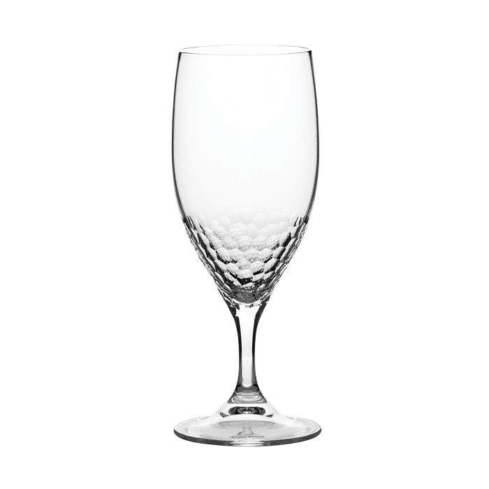 Wedgwood - Sequin Iced Beverage Glass
