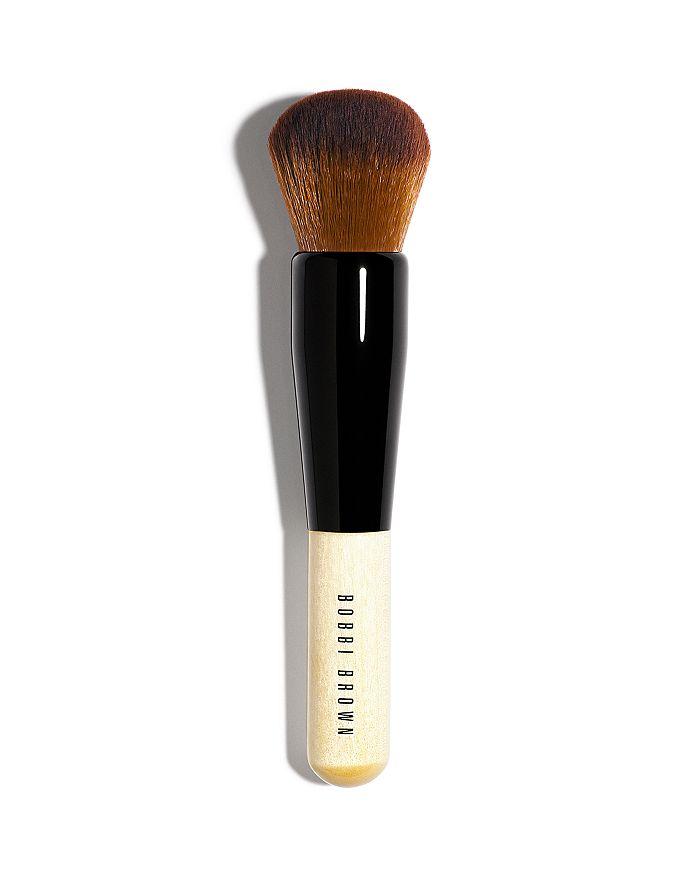 Bobbi Brown - Full Coverage Face Brush