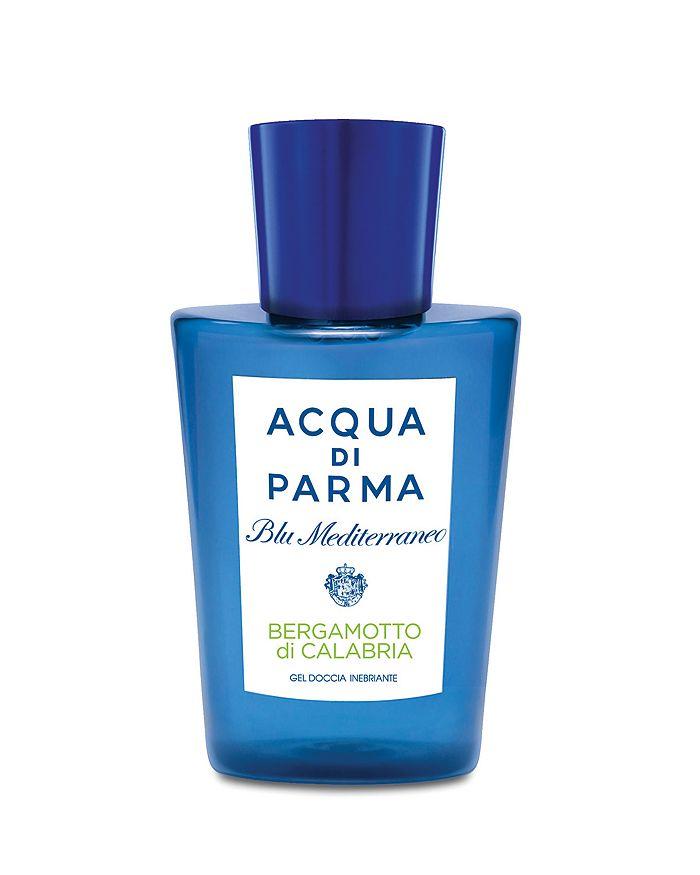 Acqua di Parma - Blu Mediterraneo Bergamotto di Calabria Shower Gel