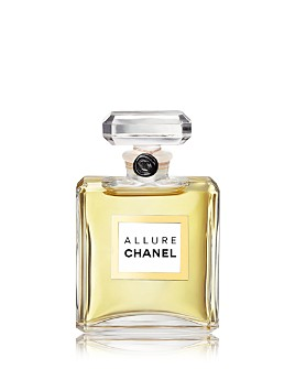 CHANEL - ALLURE 0.25 oz.