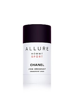 CHANEL ALLURE HOMME SPORT Deodorant Stick - Bloomingdale's_0