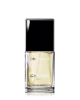 CHANEL - CRISTALLE