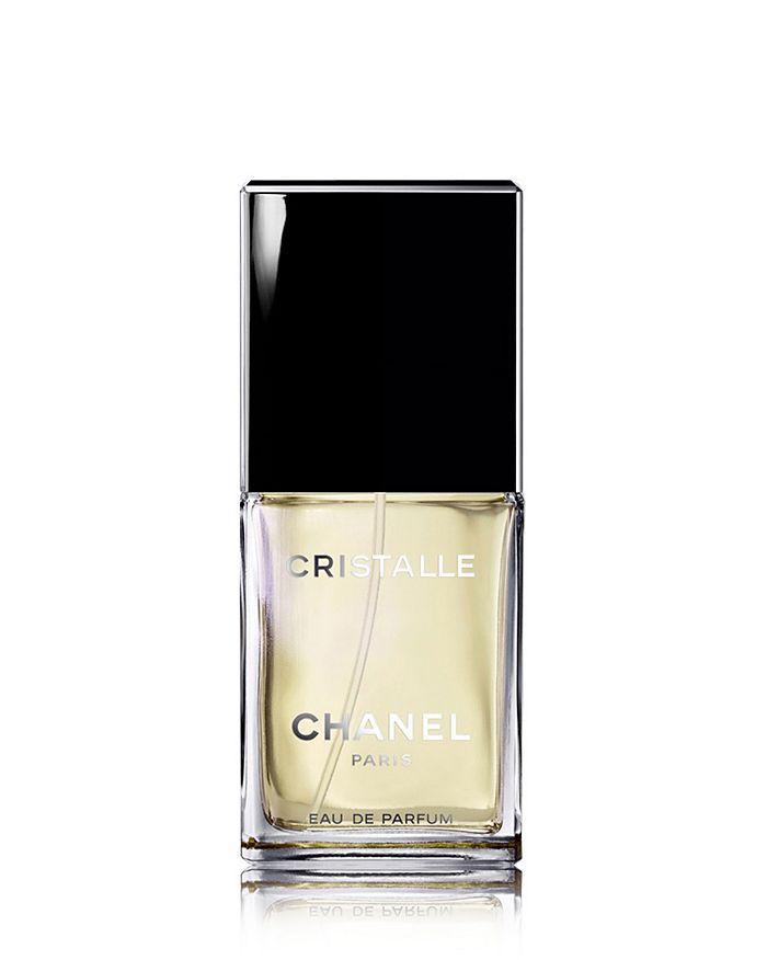CHANEL - CRISTALLE Eau de Parfum Spray
