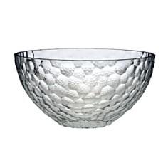 """Vera Wang - Wedgwood Sequin Medium Bowl, 10"""""""