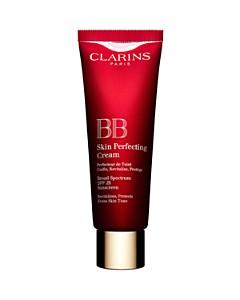 Clarins - BB Skin Perfecting Cream SPF 25