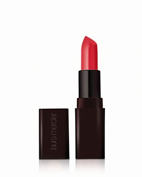 Laura Mercier - Crème Smooth Lip Color