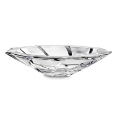 Objectif Small Bowl