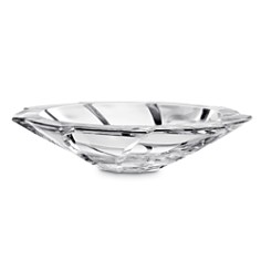Baccarat Objectif Bowl, Large - Bloomingdale's_0