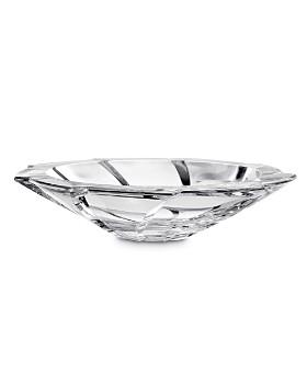 Baccarat - Objectif Large Bowl