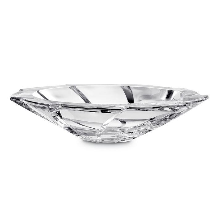 Baccarat - Objectif Bowls