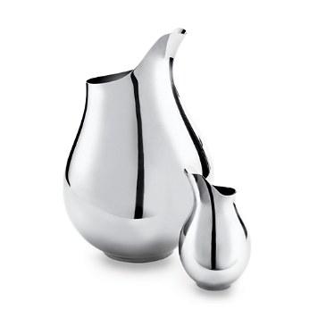 Georg Jensen Vase Home Decorating Ideas Interior Design