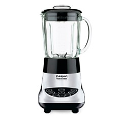 Cuisinart SmartPower 7-Speed Blender - Bloomingdale's_0