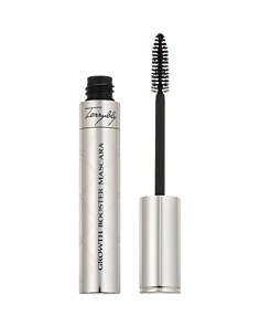 By Terry Terrybly Growth Booster Mascara - Bloomingdale's_0