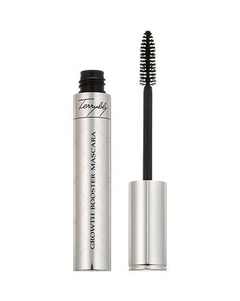 By Terry - Terrybly Growth Booster Mascara