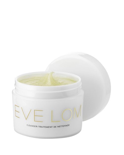 Eve Lom - Cleanser 3.4 oz.