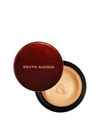 Sensual Skin Enhancer by Kevyn Aucoin