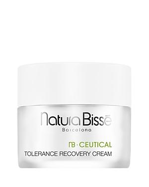 Natura Bisse Tolerance Recovery Cream