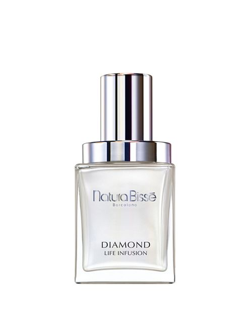 Natura Bissé - Diamond Life Infusion