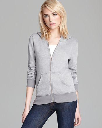 WILDFOX - Sweatshirt - Lost in Bermuda Hoodie