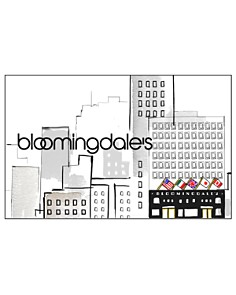 Cityscape E-Gift Card - Bloomingdale's_0