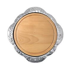 Mariposa - Sueño Round Platter