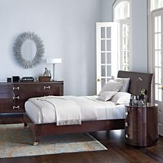 Beau Bloomingdaleu0027s Savoy Bedroom Collection   100% Exclusive_0