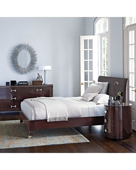 Bloomingdale's - Savoy Bedroom Collection - 100% Exclusive
