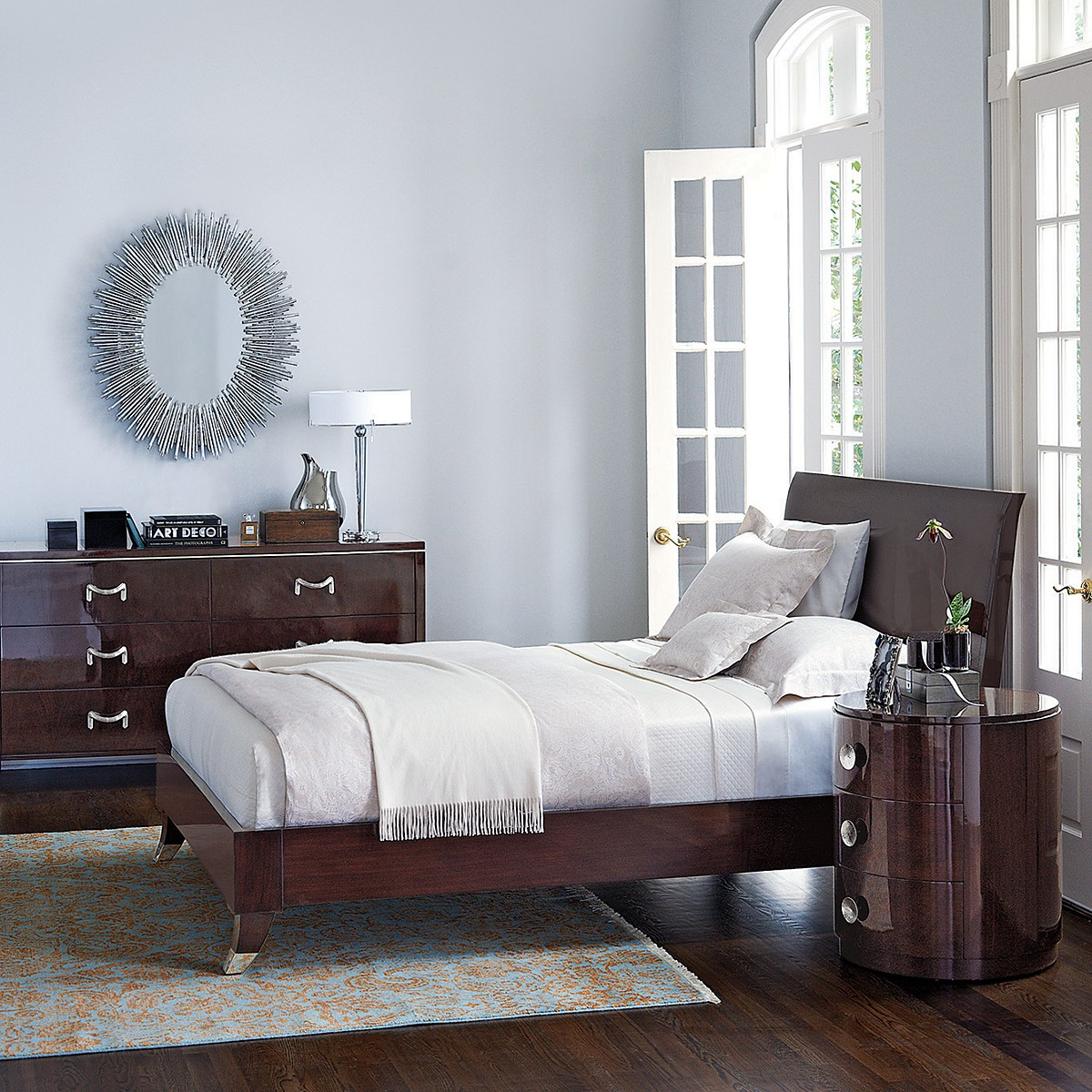 Bloomingdale S Savoy Bedroom Collection 100 Exclusive