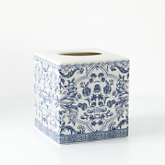 Kassatex Orsay Tissue Holder - Bloomingdale's_0