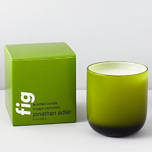Jonathan Adler Pop Candle, Fig