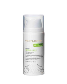 Goldfaden MD - Needle-less Line Smoothing Concentrate