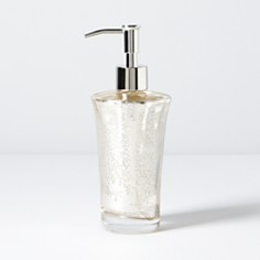 Kassatex Vizcaya Lotion Dispenser - Bloomingdale's_0