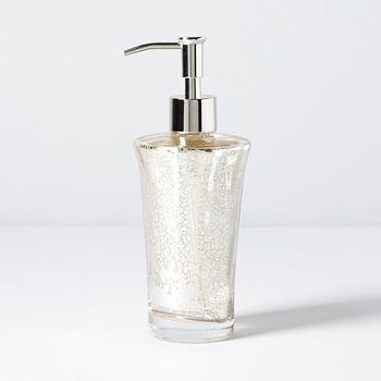 Kassatex - Vizcaya Lotion Dispenser