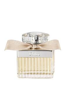 Chloé - Eau de Parfum 2.5 oz.
