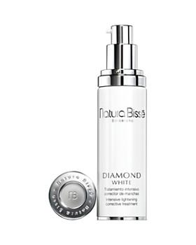 Natura Bisse - Diamond White