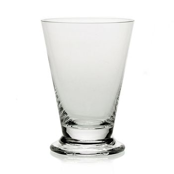 William Yeoward Crystal - Crystal Country Fanny Tumbler