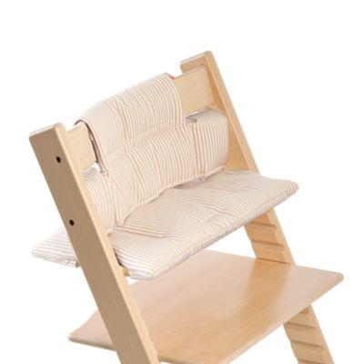 Stokke   Tripp Trappu0026reg; High Chair U0026 Accessories