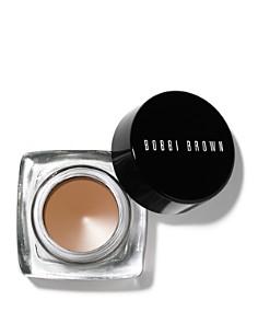 Bobbi Brown Long-Wear Cream Shadow - Bloomingdale's_0