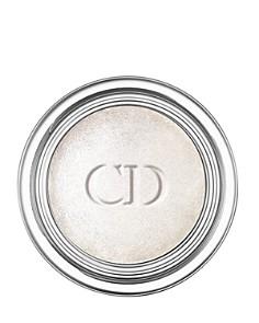 Dior - Diorshow Fusion Mono Eyeshadow