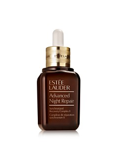 Estée Lauder - Advanced Night Repair Synchronized Recovery Complex II 3.9 oz.