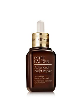 Estée Lauder - Advanced Night Repair Synchronized Recovery Complex II 1.7 oz.