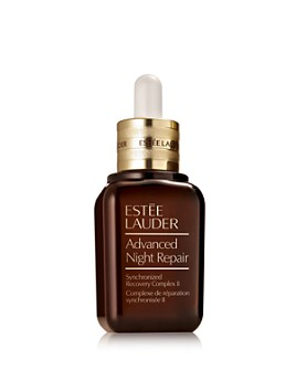 Estée Lauder - Advanced Night Repair Synchronized Recovery Complex II 1.7 oz.