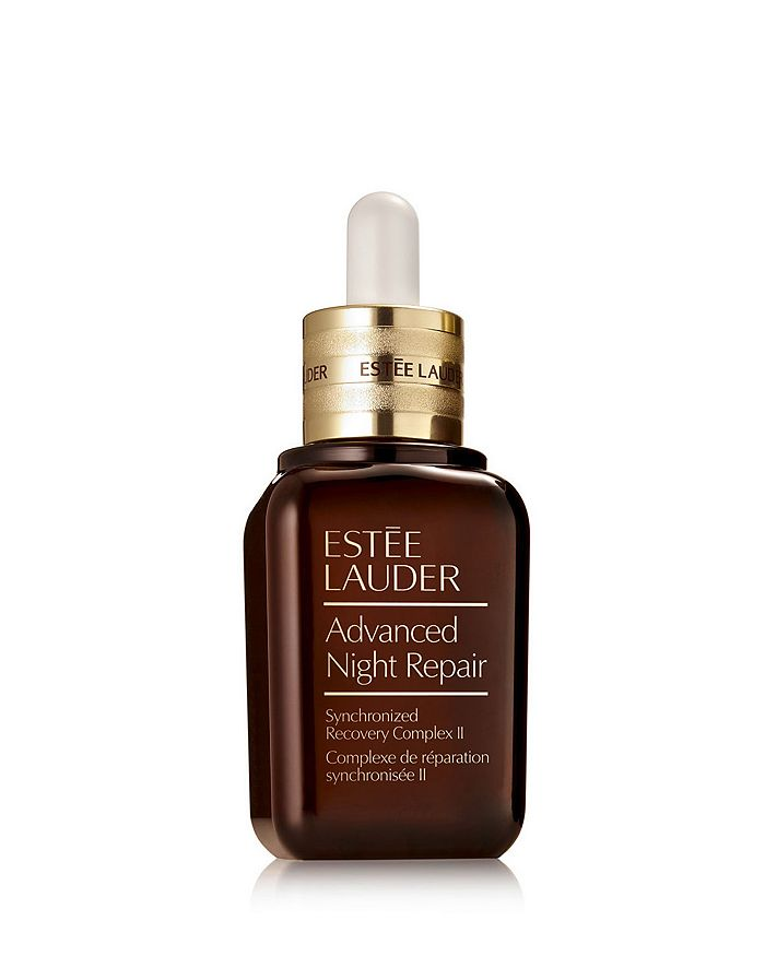 Estée Lauder - Advanced Night Repair Synchronized Recovery Complex II 1 oz.