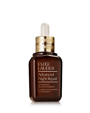 Estee Lauder Advanced Night Repair Synchronized Recovery Complex Ii 1 oz.