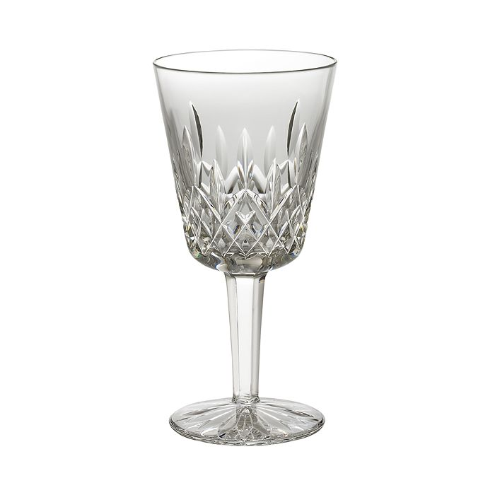Waterford - Lismore Goblet