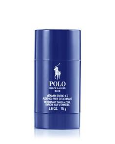 Ralph Lauren Polo Blue Deodorant - Bloomingdale's_0