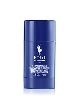 Ralph Lauren - Polo Blue Deodorant 2.6 oz.