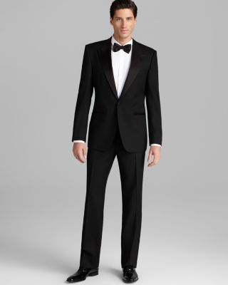 bloomingdales hugo boss