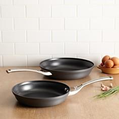 Calphalon - Contemporary Nonstick 10-/12- Omelette Combo